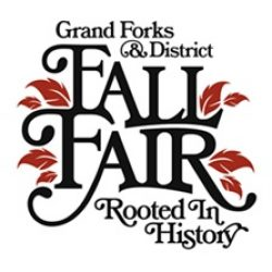 Grand Forks & District Fall Fair