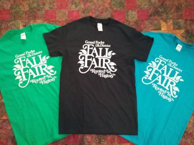 fair shirts
